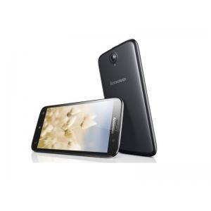 Смартфон Lenovo A516 Grey