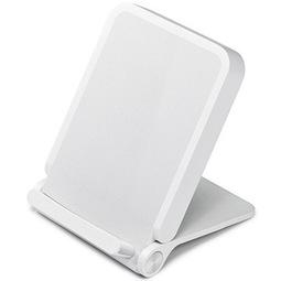 Зарядное устройство LG WCD-100 White