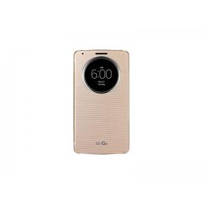 Чехол для мобильного телефона LG CCF-340G AGEUGD Gold