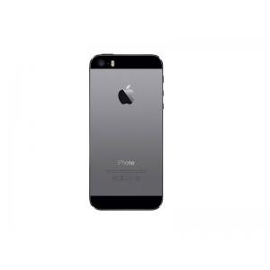 Смартфон iPhone 5S 64GB Space Grey