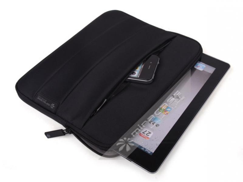 Сумка для ноутбука Miracase MA -058