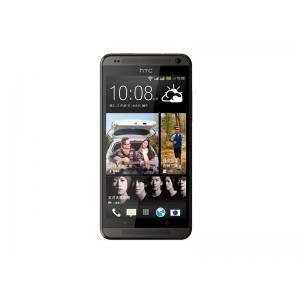 Смартфон HTC Desire 700 Brown+Навител Навигатор