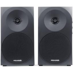 Звуковые колонки Microlab B-70 Black