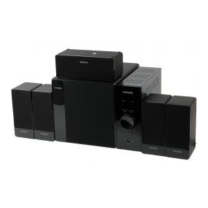 Звуковые колонки Microlab FC360