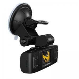 Видеорегистратор Texet DVR-1GP
