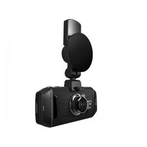 Видеорегистратор Texet DVR-571G