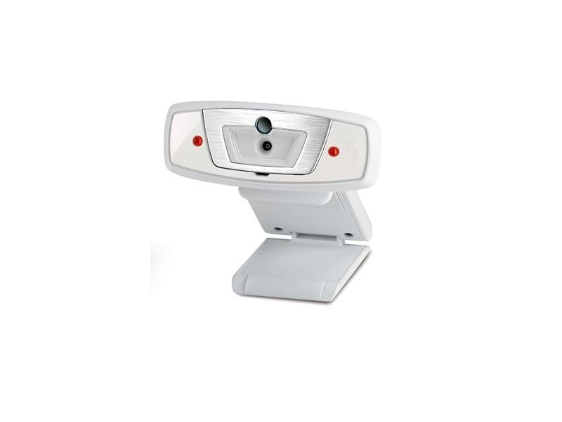 WEB камера Genius Light Cam 1020
