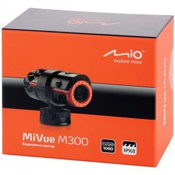 Видеорегистратор Mio MiVue M300