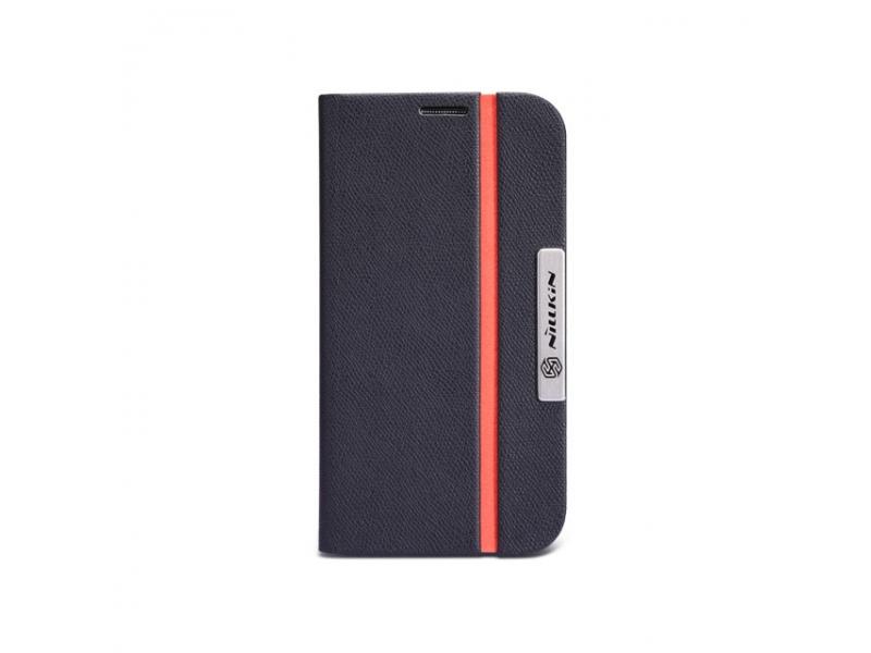 Чехол для мобильного телефона Nillkin Simplicity Leather Case NLK-3546 Black
