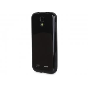 Чехол для мобильного телефона Seedoo Candy Fit Case Black