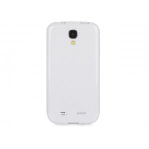 Чехол для мобильного телефона Seedoo Candy Fit Case White