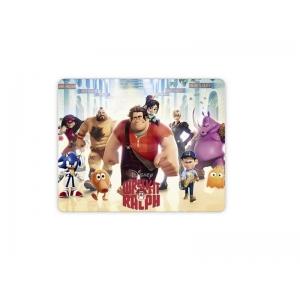 Коврик для мыши X-Game Disney Ralph V1.P