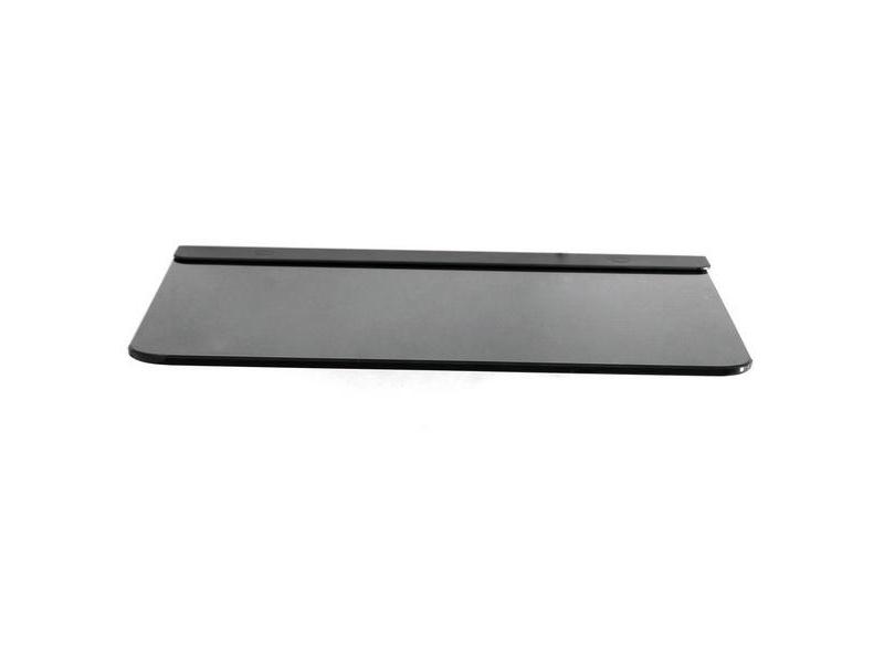 Кронштейн Loctek PDH502 Black