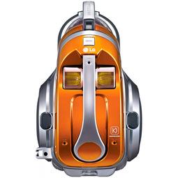 Пылесос LG V-C73203UHAO