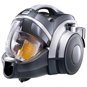 Пылесос LG V-K89483RU