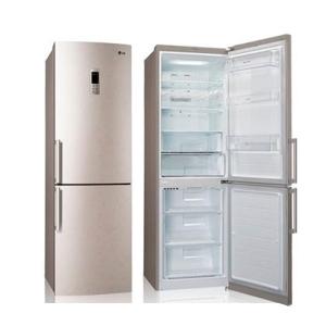 Холодильник Lg GA-B439ZEQA
