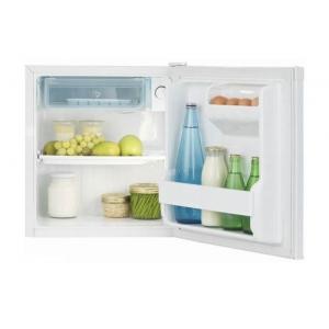 Холодильник Lg GC-051SS