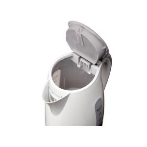Чайник Panasonic NC-GK1WTQ