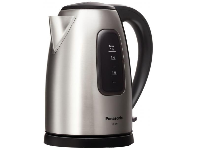Чайник Panasonic NC-SK1BTQ