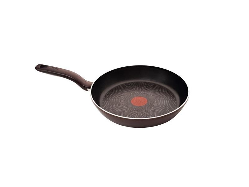 Сковорода Tefal 040 31 528