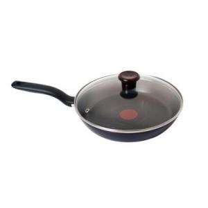 Сковорода Tefal 040 81 430
