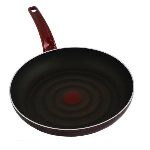Сковорода Tefal A3730652