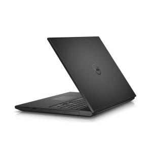 Ноутбук Dell Inspiron 3542 (210-ABZI_4)