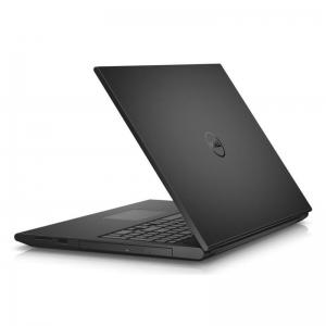 Ноутбук Dell Inspiron 3542 (210-ABZI 2)