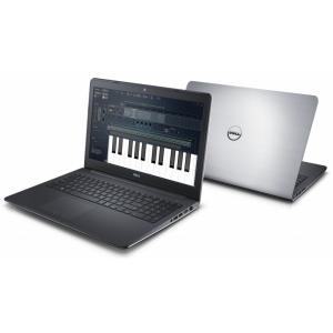 Ноутбук Dell Inspiron 5547 (210-ACIV 1)