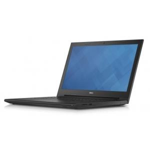 Ноутбук Dell Inspiron 3542 (210-ABZI_3)