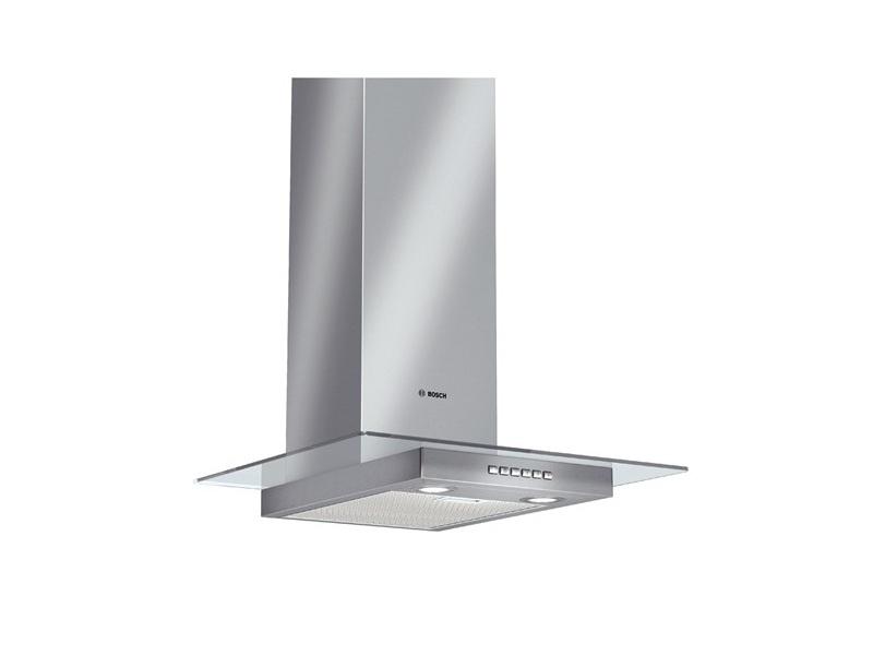 Вытяжка Bosch DWA06D650