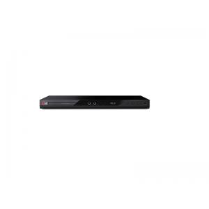 DVD плеер LG DKS-2000H