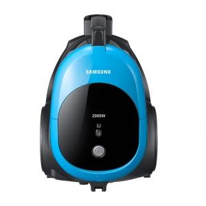 Пылесос Samsung V-CC4475S3B