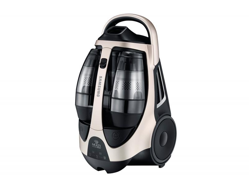 Пылесос Samsung V-CC9676H3G/XEV