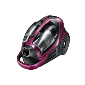 Пылесос Samsung V-CC9677H3V/XEV