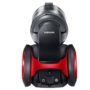 Пылесос Samsung VC20F70HNAR/EV