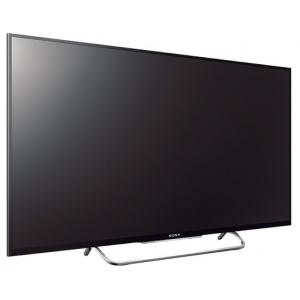 Телевизор Sony KDL-32W705B