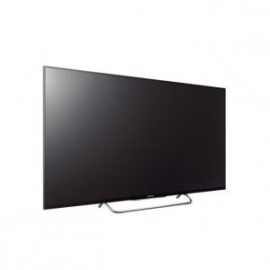 Телевизор Sony KDL-55W828B