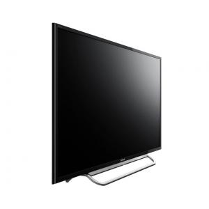 Телевизор Sony KDL-60W605B
