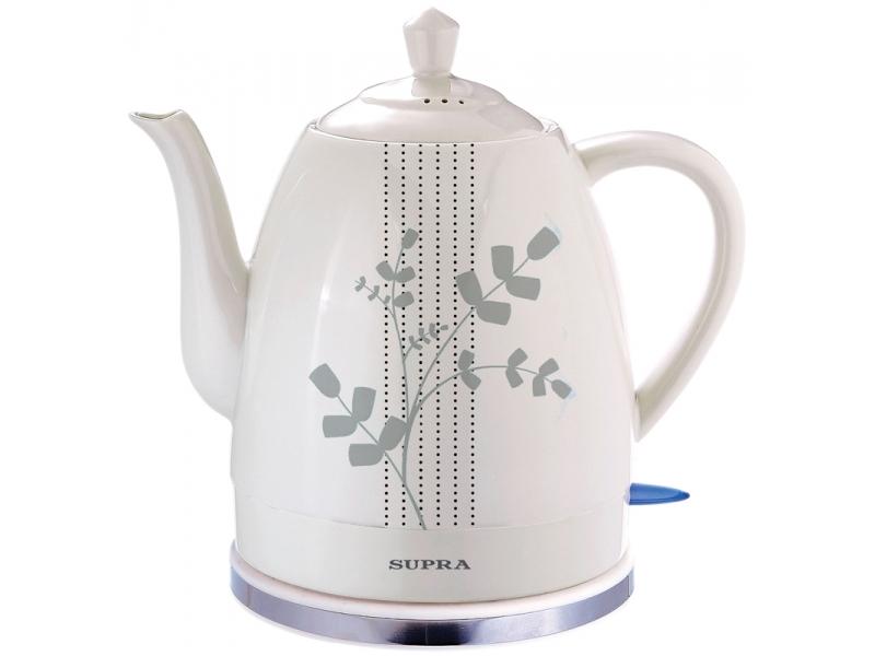 Чайник Supra KES-171C