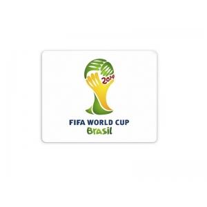 Коврик для мыши X-Game Fifa 2014 V1.P