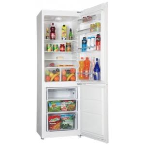 Холодильник Vestel VCB 274 VW