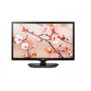 Телевизор Lg 29MT45V