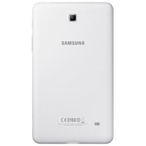 Планшет Samsung Galaxy Tab 4 7.0 8GB (SM-T230NZWASKZ) White