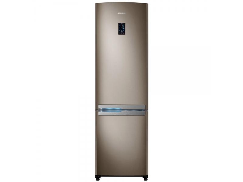 Холодильник Samsung RL-52TEBTL1/BWT