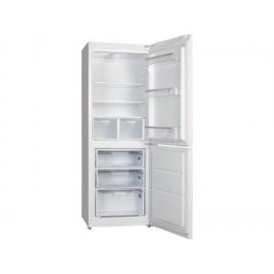 Холодильник Vestel VCB 330 VH
