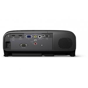 Проектор Epson EH-TW5200 V11H561040