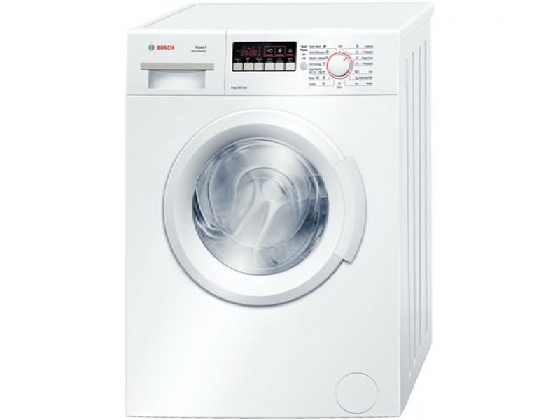Стиральная машина Bosch WAB16261ME