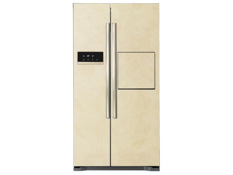 Холодильник Lg GC-C207GEQV