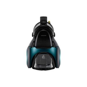 Пылесос Samsung VW17H9050HN/EV